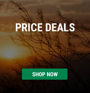 Price Deals