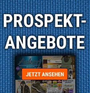 Prospekt-Angebote