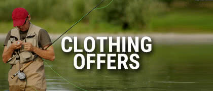 See all clothing offers!