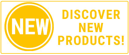 Shop now! Discover all new products from Askari!