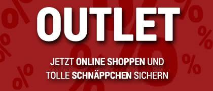 Askari Jagd Outlet - Jetzt auf Schnäppchen-Jagd gehen!