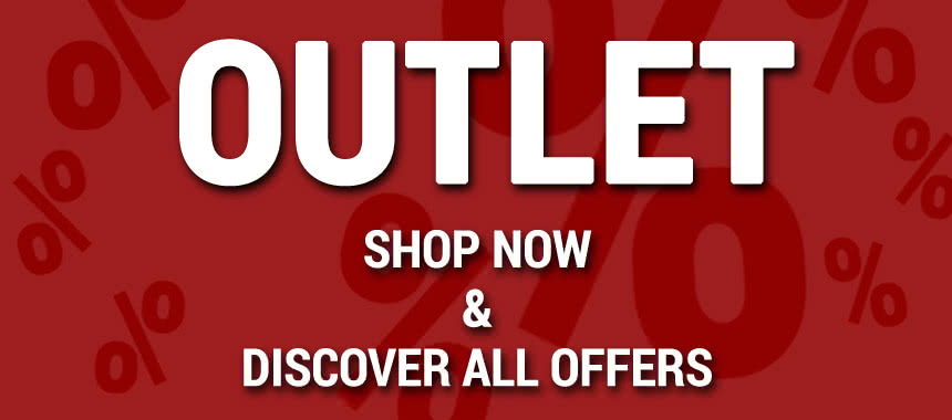 Askari's Outlet! Get specials offers now!
