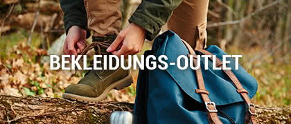 Bekleidungs Outlet