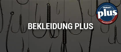 Bekleidung Plus
