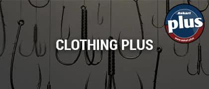 Clothing Plus
