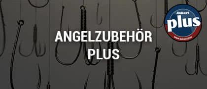 Angelzubehör Plus