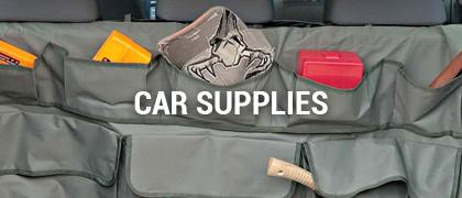 Car Supplies