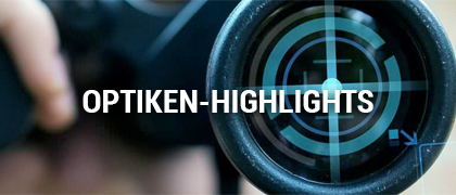 Jagd Optiken-Highlights