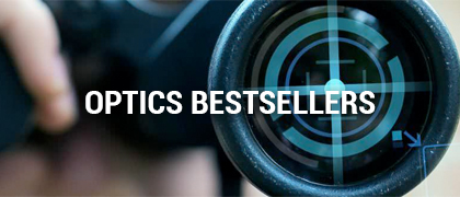 Optics Bestsellers
