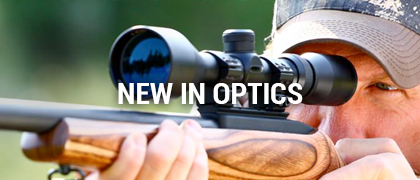 New in Optics
