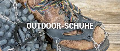 Jagd Outdoor-Schuhe