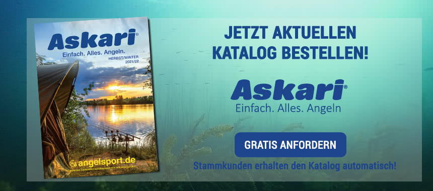 Geschenkgutscheine von Askari