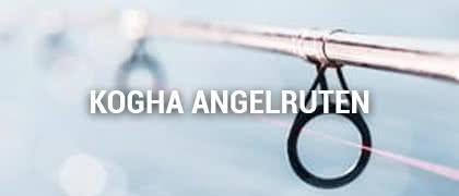 Kogha Angelruten