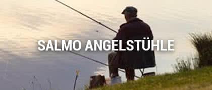 Salmo Angelstühle