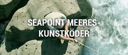 Seapoint Meeres-Kunstköder