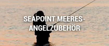 Seapoint Meeres-Angelzubehör