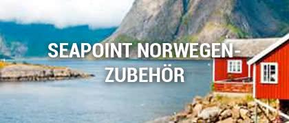 Seapoint Norwegen-Zubehör