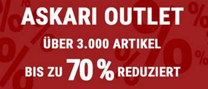 Askari Outlet