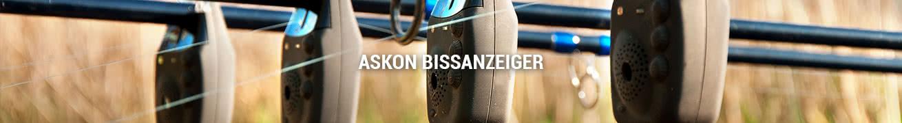 Askon Bissanzeiger