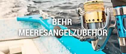 Behr Meeresangelzubehör