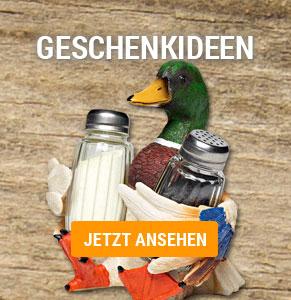 buecher_de2