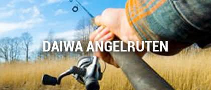 Daiwa Angelruten