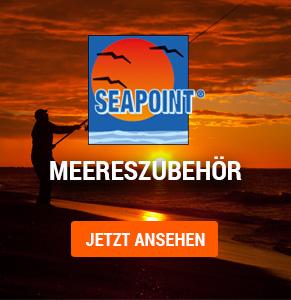 Seapoint Meereszubehör