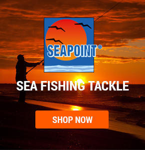 Seapoint Fishing Accessories