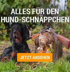 Angebote Alles für den Hunde