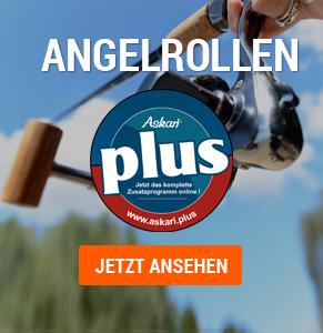 Angelrollen Plus