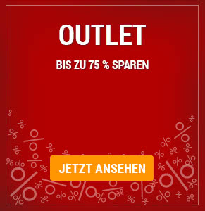 Outlet Jagd