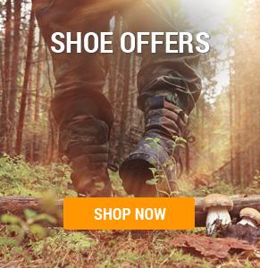Shoe Offers