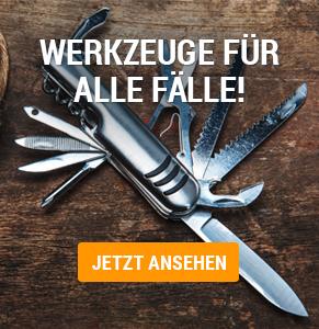 werkzeug_de