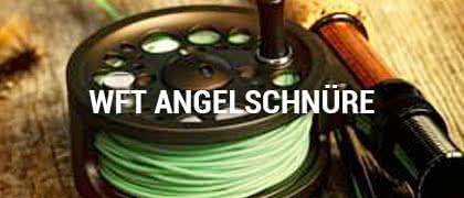 WFT Angelschnüre