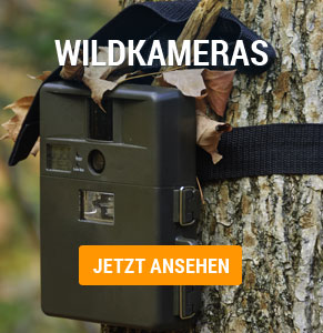 Wildkameras