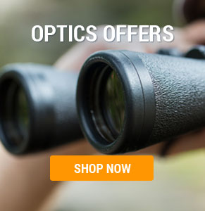 Optics Offers