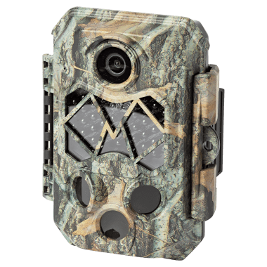 Bearstep Wildkamera Ultra HD Weitwinkel Pro 32