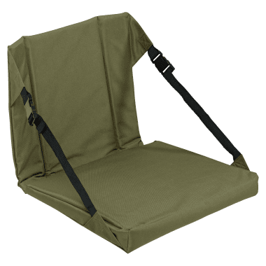 Faltbarer Sitz RELAX