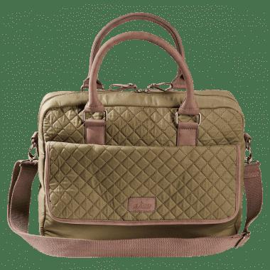 il Lago Passion Office Bag Big Game Hunter