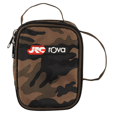 JRC Tasche Rova Accessory Bag