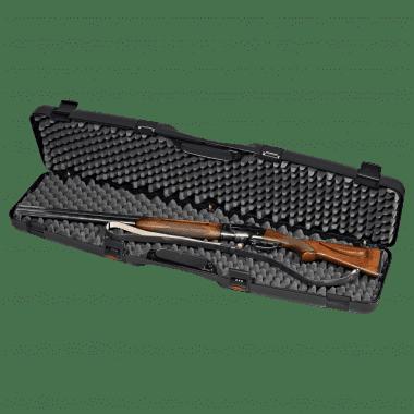 Langwaffenkoffer