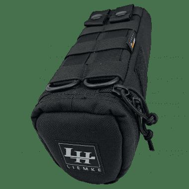 Liemke Einsatztasche für Keiler-36/50