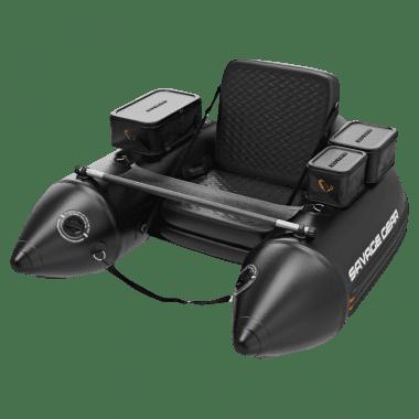 Savage Gear Belly Boat 150 High Rider V2