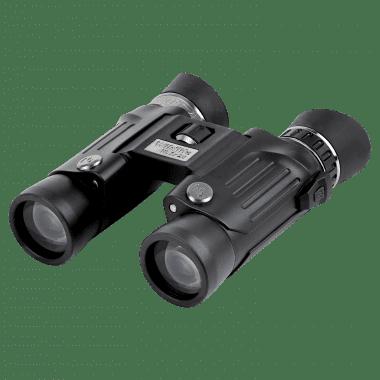 Steiner Fernglas Wildlife 10.5x28