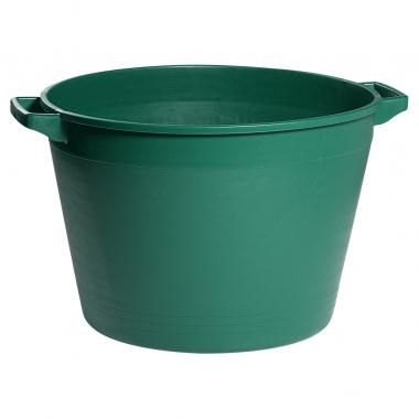 45 Liter Eimer