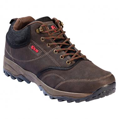 Almwalker Herren Outdoor-Schuhe HUNTER