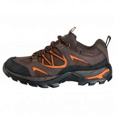 Almwalker Herren Outdoor-Schuhe INSTINCT UXH