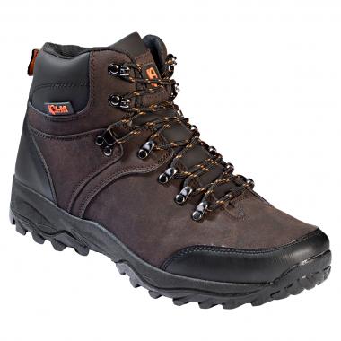 Almwalker Herren Outdoor-Schuhe TEUTONIA
