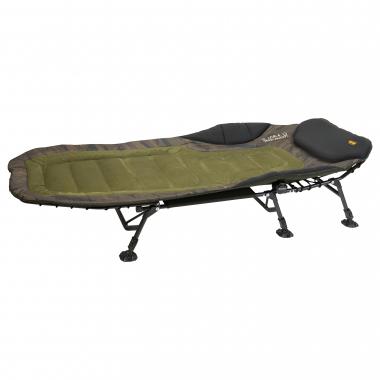 Anaconda Karpfenliege Lounge Carp Rack