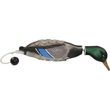 ASD Apportierdummy EZ-Bird™ STOCKENTE